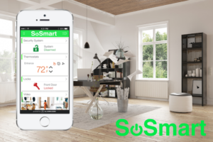 How Can SoSmart Help Your Business