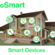 How does home automation make your home more secure?